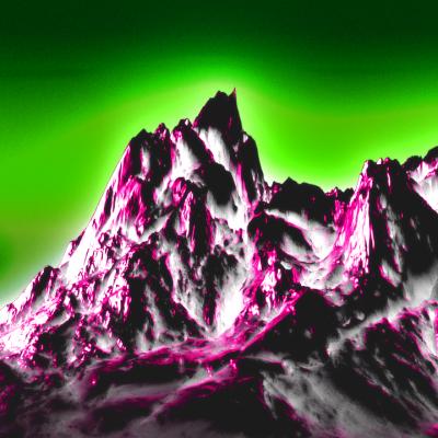 Mountain_beauty